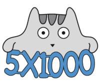 5x1000_donazioni_gattolandia